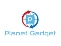 Planet Gadget